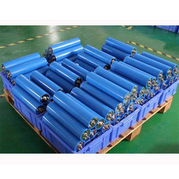 电池材料专业博天堂分析软件/干燥生产线