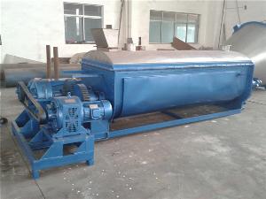 污泥干化机基本安全操作要求